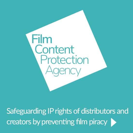 FCPA safeguarding Intellectual Property rights of distributors and creators by preventing film piracy