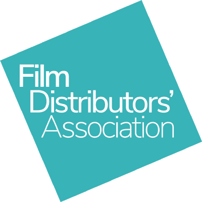 Film Distributors' Association