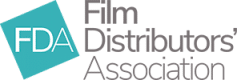 Film Distributors' Association Logo