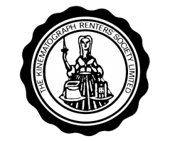 Kinematograph Renters' Society Limited logo