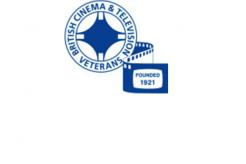 BCTVV logo