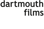 Darmouth Films logo