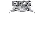 Eros logo