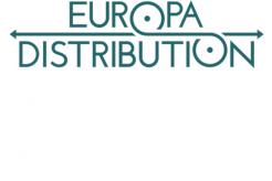 Europa Distribution logo