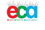 Event Cinema Assoication
