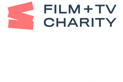Film + TV charity