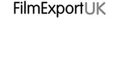 Film Export UK logo