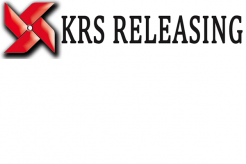 KRS Malta logo