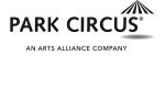 Park Circus logo