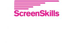 ScreenSkills logo