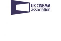 UK Cinema Association
