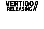 Vertigo Releasing logo
