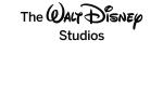 Wlat Disney logo