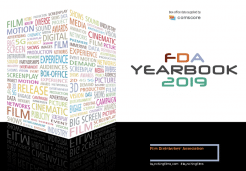 FDA Yearbook 2020